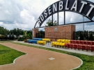 Rosenblatt-arch-sign-1