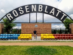 Rosenblatt-arch-sign-Paul