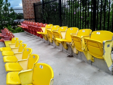 Rosenblatt-origingal-seats-1