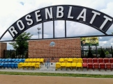 RosenblattArchInfield2