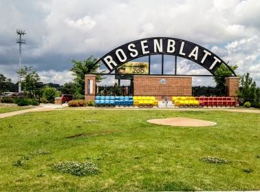 RosenblattInfield