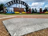 RosenblattInfieldHomePlate